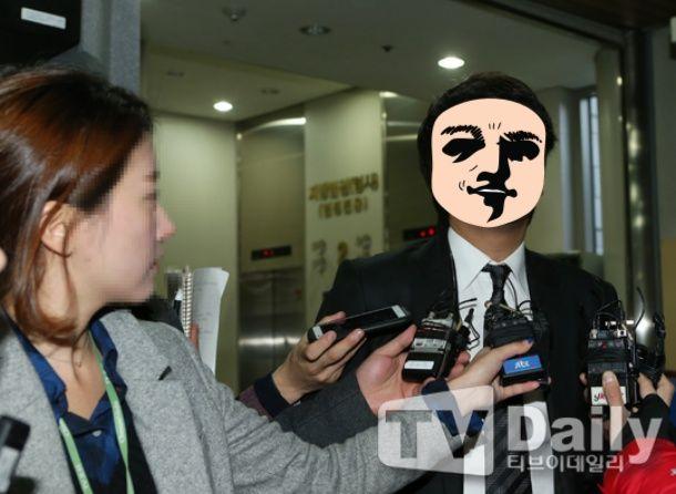 震惊!!!外遇+家暴+跟踪,曾经红极一时的韩流天王离婚内幕大爆料