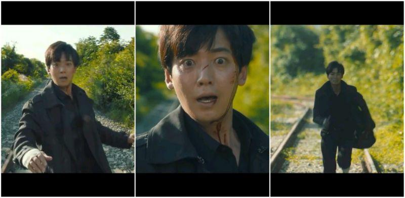 韓劇 火星生活라이프 온 마스 – 真相到底是什麼?