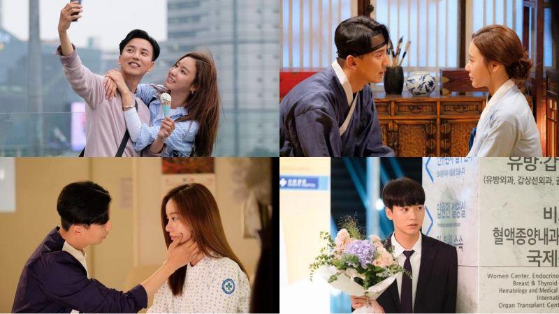 tvN《名不虛傳》結局走向猜猜看!金南佶&金亞中最終是否能夠順利天長地久?