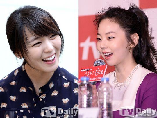 JYP娛樂證實先藝昭熙退出Wonder Girls