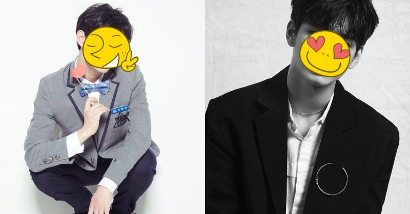 《Produce 101》節目PD喊冤:「從沒做過惡魔剪輯! 」他心中的隊長另有他人!