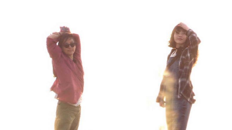 《孝利家的民宿》一代歌后和國民妹妹之間的Womance,李孝利為何說IU是「上天送來的禮物」?