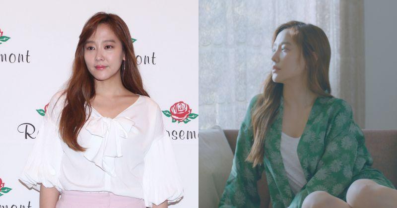 Dana 与 SM Entertainment 约满不续 约 20 年合作关系落幕!
