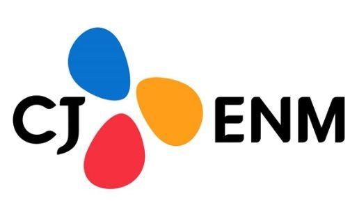 【《Produce 101》造假嫌疑】警方第三次扣押搜查CJ E&M,會長兒子吸毒&販毒被判刑