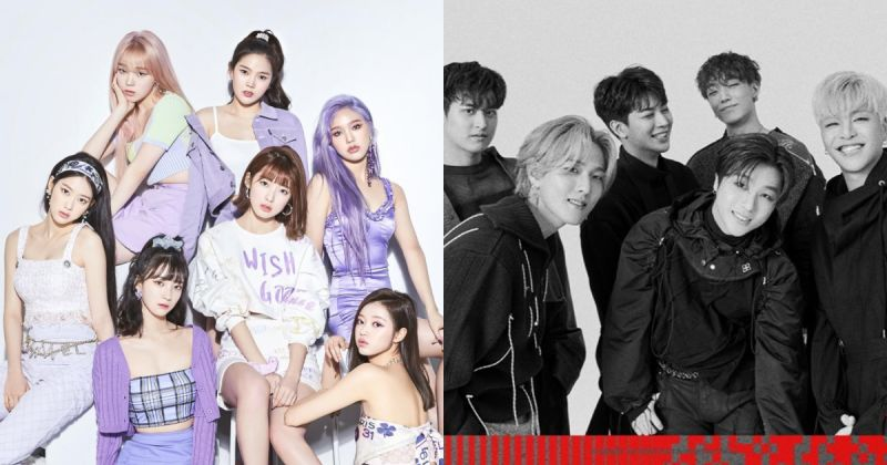 下班後就能馬上聽見韓流演唱會!iKON、Oh My Girl、金在煥⋯⋯等歌手參加《Trip to K-pop》