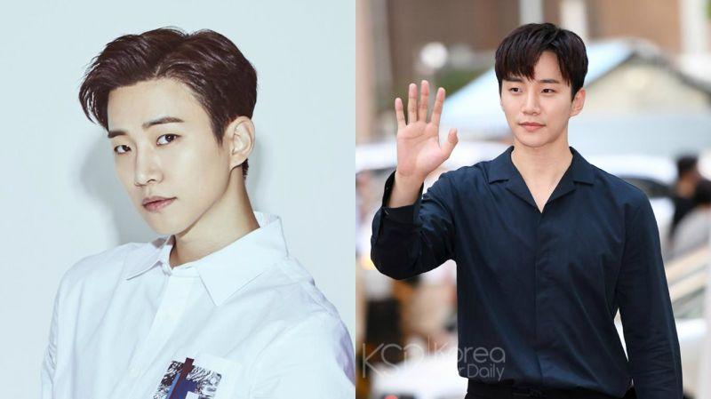 李俊昊有望出演tvN新劇《自白》,又是一個虐心、人生波折的角色啊~