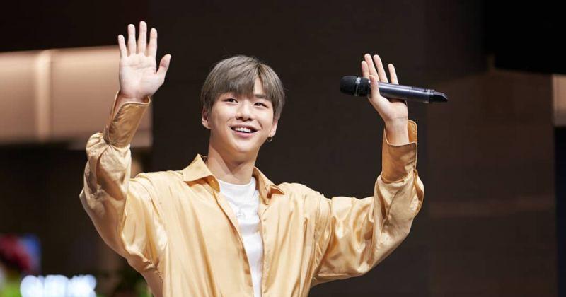 LM Entertainment 反击姜丹尼尔假处分申请 抗告审日期出炉!