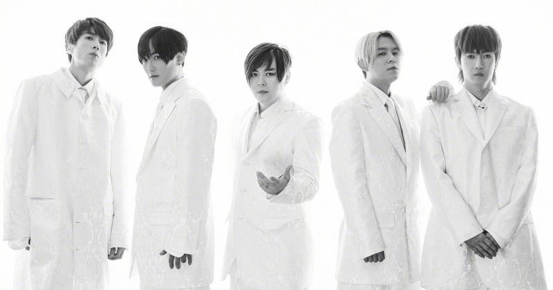 H.O.T回來了! 9月21/22舉辦首爾演唱會,遵守與粉絲的約定