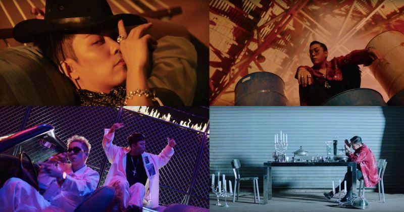 時隔 10 年與「個人歌手殷志源」再會 新專輯奪 9 國 iTunes 冠軍!