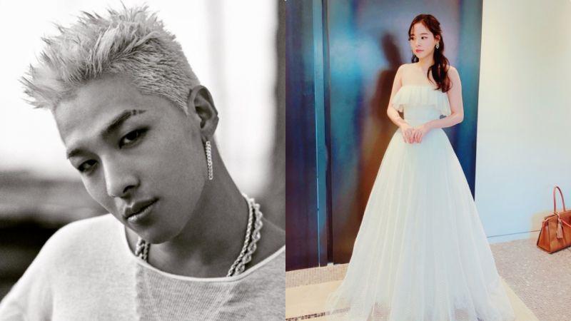 太阳&闵孝琳婚礼After Party选定超豪华酒店, 还邀请了《Twilight》梦幻森林婚礼设计大师参与