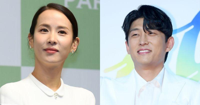 離婚律師配推理小說家 高俊、曹如晶確定主演 KBS 懸疑喜劇《出軌的話就死定了》!