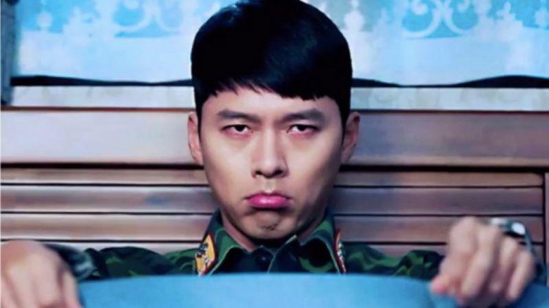 《愛情迫降》本週停播,雖然看不到玄彬&孫藝珍甜到齁的愛情,但未公開幕後花絮大放送!