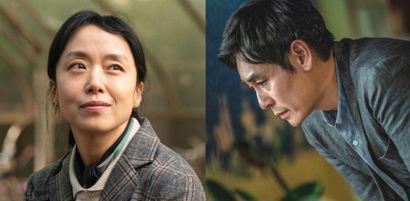 根據「世越號海難事件」遺屬事蹟感動改編:《沒有你的生日會》5/30香港上映!