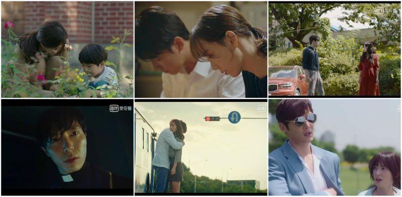 韓劇  本週無線、有線水木劇收視概況–法官仍第一,新劇祭司夠驚悚