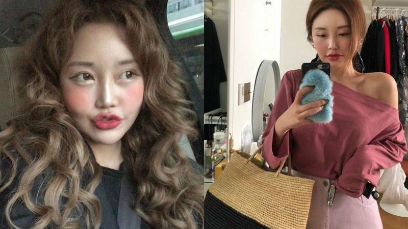 22歲創立知名服裝網站,35歲成功賣出,坐收4000億韓元的人生贏家!
