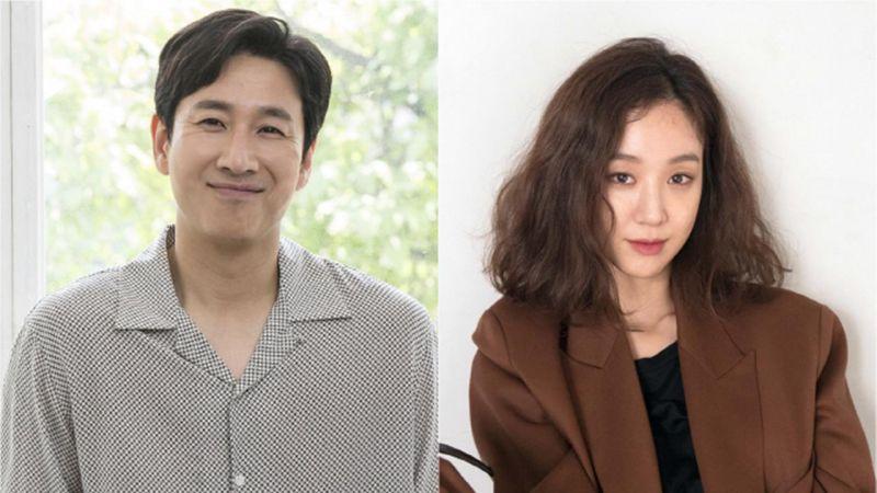 李善均、郑丽媛确定合作JTBC新剧《检察官内传》,变身地方平凡检察官~!