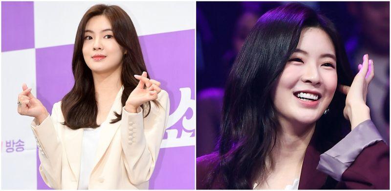 演员李善彬遭前公司控诉违反合约求偿5亿韩元