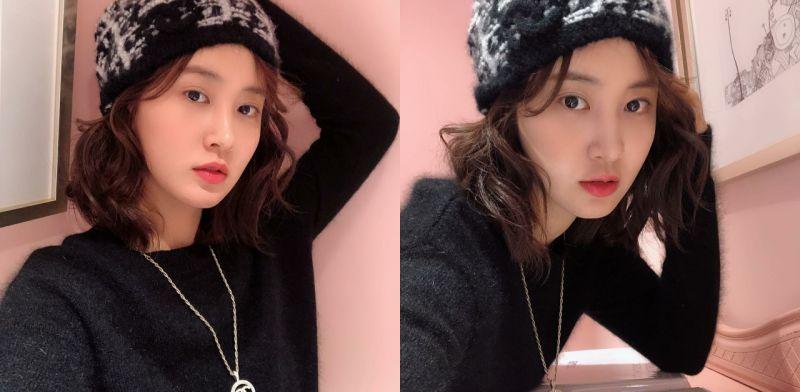 Yuri要去澳門舉辦首次個人粉絲見面會!將跟SONE渡過愉快的農曆初五啊~