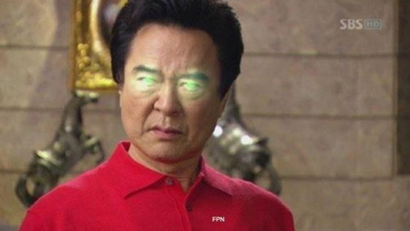 韓國超火爆小遊戲!4秒找到貓咪說明你「眼力」驚人