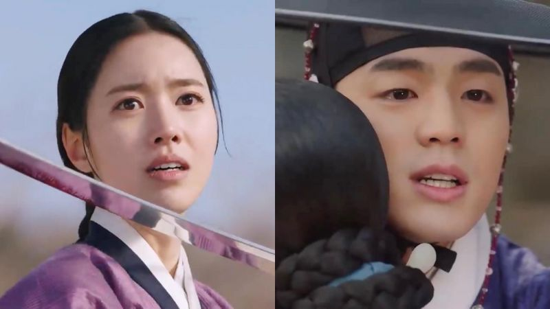 韩剧《拣择-女人们的战争》大结局收视率破6%,为TV朝鲜创下历史新纪录!