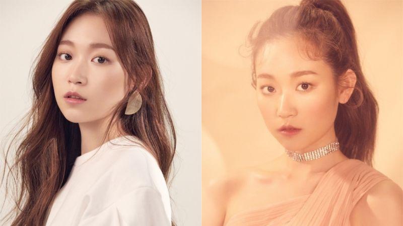 粉絲們等很久了吧?金瑟琪將擔任tvN獨幕劇《我情敵的一切》女主角!