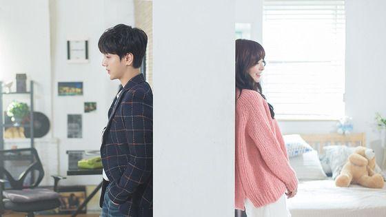 SJ藝聲&Red velvet澀琪合作曲《Darling U》完整MV公開