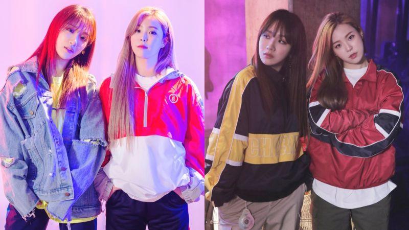 全珉柱&Euna Kim 组新团 KHAN 确定 23 日正式出道!
