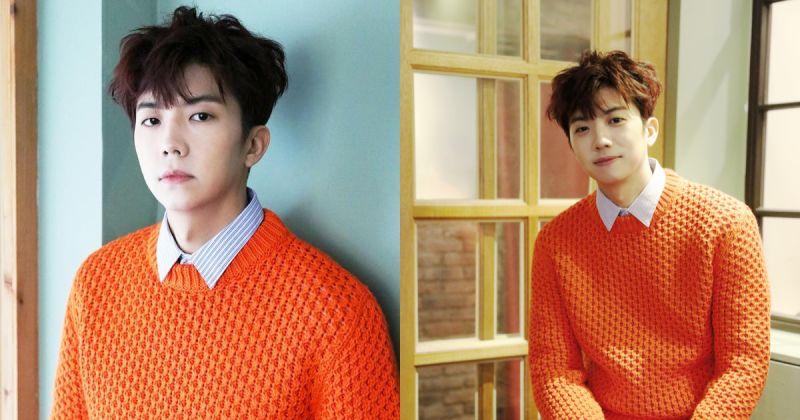 2PM 佑荣今夏回归?JYP 澄清「尚未敲定时机」