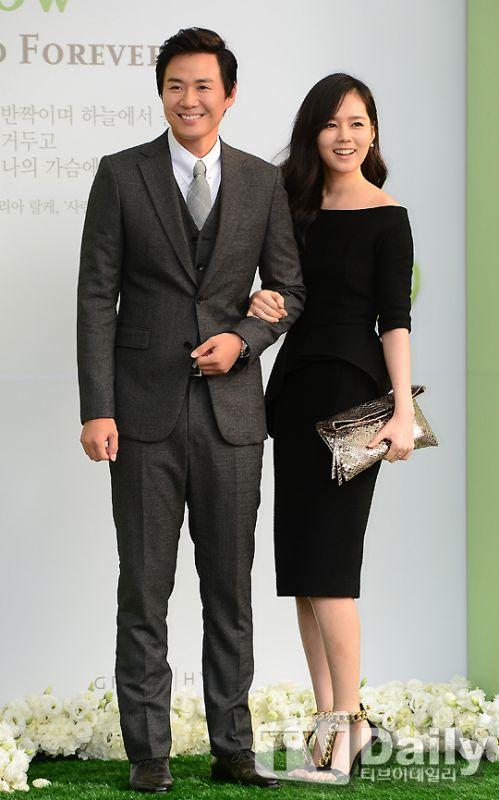 韓佳人懷孕6個月 明年當媽