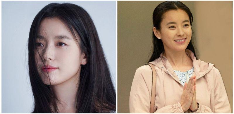 韓孝周主演美劇《TreadStone》在OCN播出:期待韓國人也能喜愛