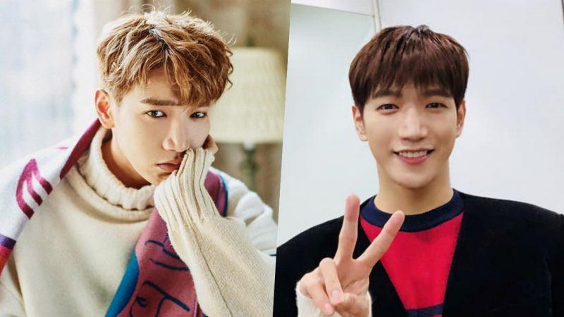 2PM Jun.K就酒驾事件PO文道歉:「对不起粉丝和成员」