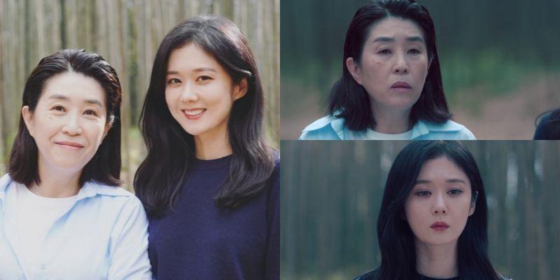 《大发不动产》最大谜团揭晓!还有「张娜拉妈妈」金美京惊喜客串、助攻张娜拉&郑容和(EP.25-26)