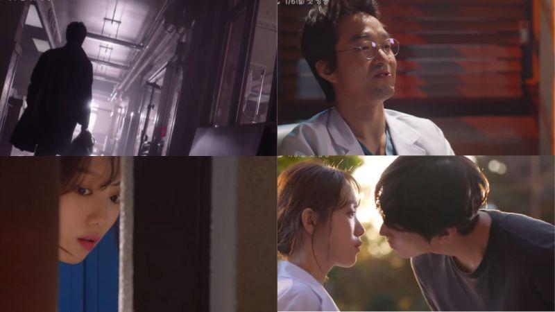 「金師傅」終於要回來啦!《浪漫醫生金師傅2》首波預告公開,還是那熟悉的場景、BGM啊!