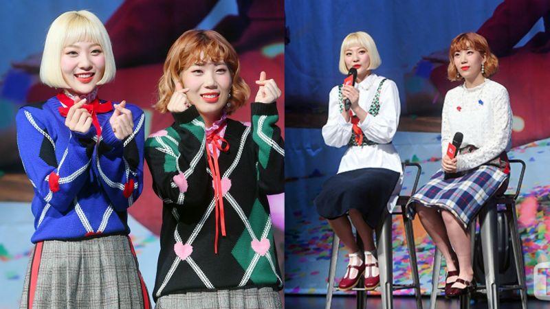 脸红的思春期主唱安智煐感染流感!香港站演唱会宣布延期