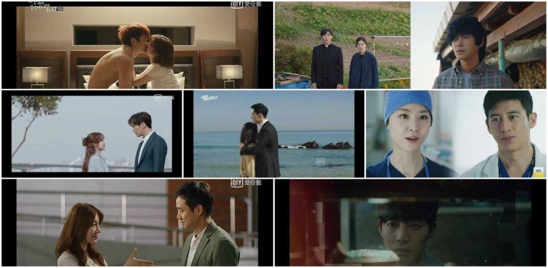 韓劇  本週無線、有線水木收視概況–特務褓姆再刷新,鬼客新高完結