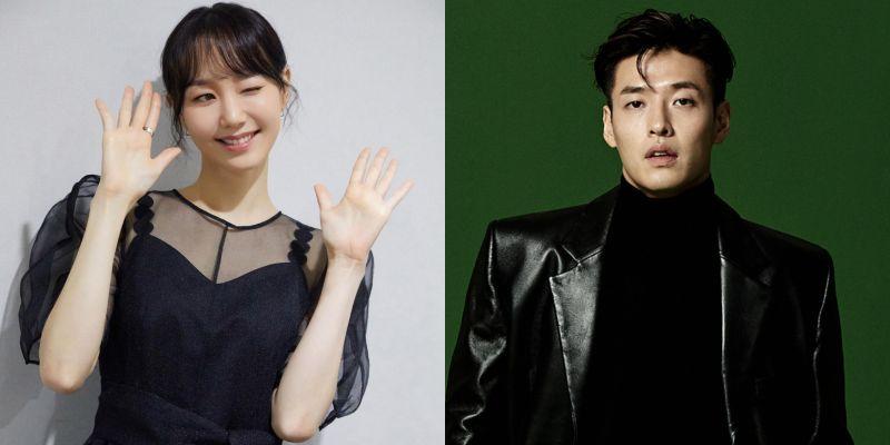 李裕英加入JTBC新剧《Insider》与姜河那合作!「花柳界女主人」角色引发好奇