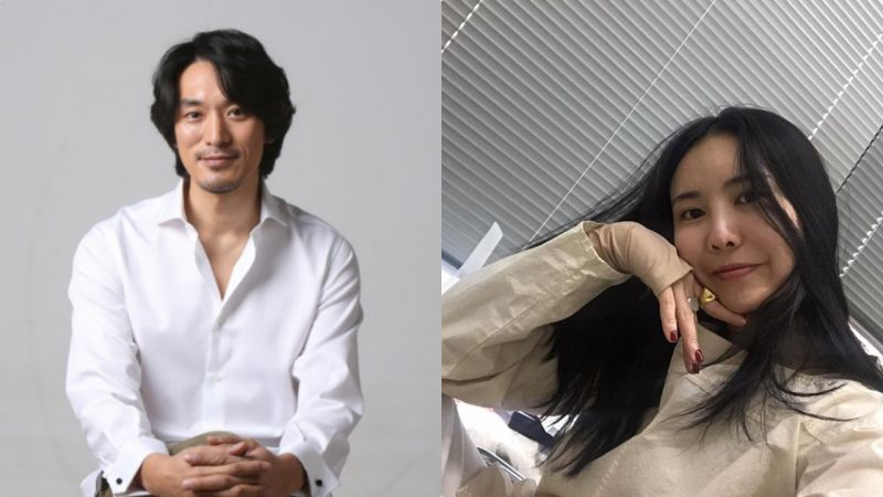G-Dragon親姐權多美10月嫁演員金民俊:弟弟會不會唱祝歌呢?