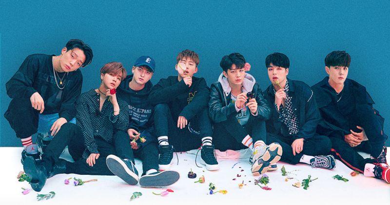 iKON 海外巡演规模升级 首度登陆南半球唱进澳洲!