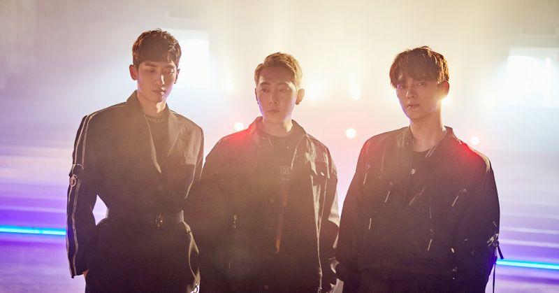 SM Entertainment 代表樂團 TraxX 合約期滿 雙方結束 14 年合作