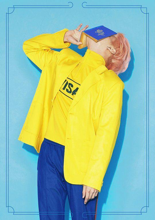 SHINee鐘鉉首推個人常規專輯變身實力唱作歌手