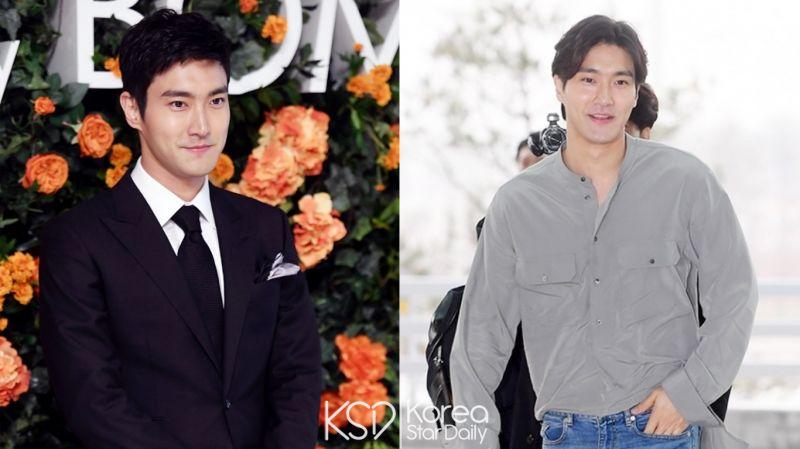 SJ始源將擔任KBS新劇《各位國民們》男主人公!在劇中變身為「騙子」 之後更成為「議員候選人」?
