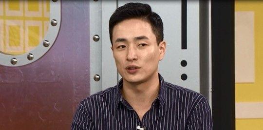 《二十》导演欣赏 EXO D.O. 「正在秘密合作中」