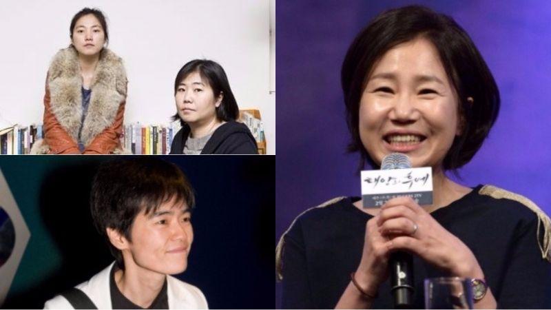 韓劇 tvN已成王牌作家的最佳舞台?!洪氏姐妹、盧熙京、金銀淑新劇輪著上檔....