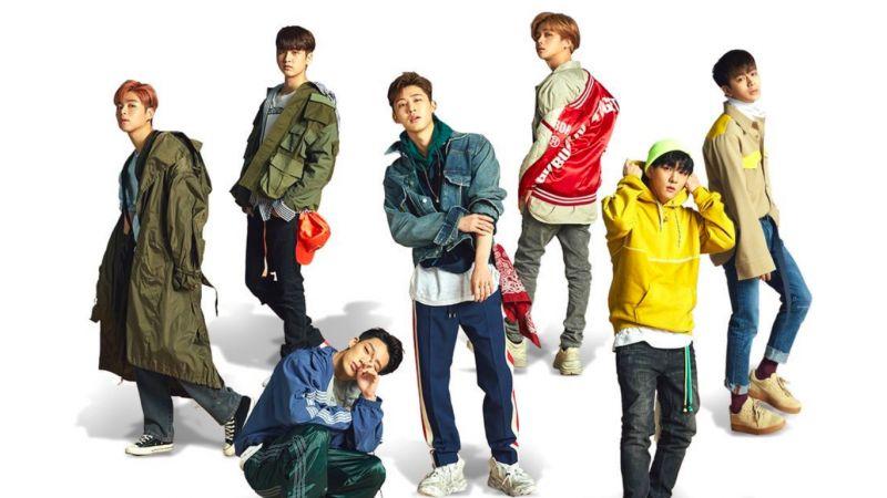 先記下 iKON 今年日巡場次 今晚準備收下新歌禮物〈Rubber Band〉!