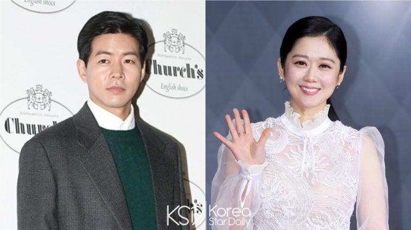 李相侖、張娜拉有望合作SBS《VIP》!為辦公室懸疑愛情劇 預計下半年首播