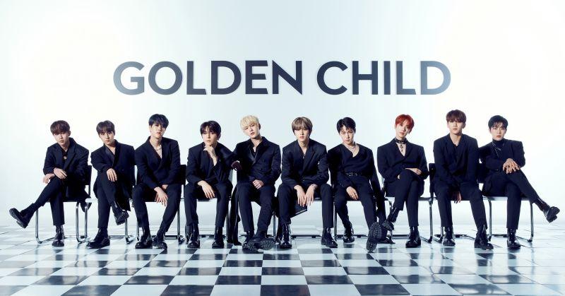 Golden Child 明日回归!安排六场行程与 Goldenness 迎接新专辑〈YES.〉