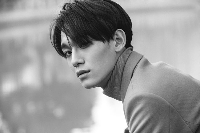 EXO Chen 鼓勵同儕 捐款協助青年創業
