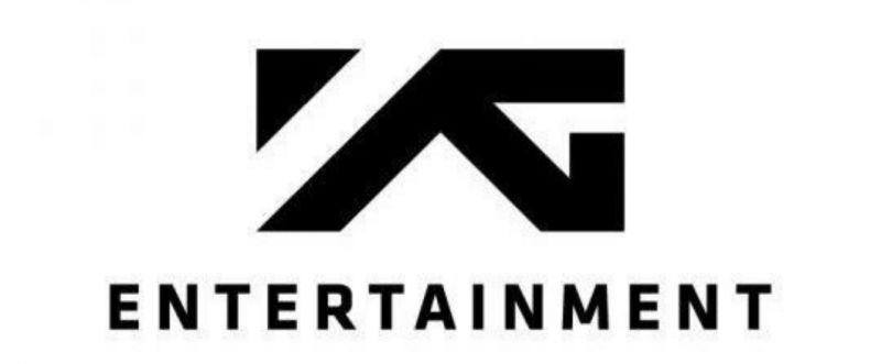 LVMH投資YG娛樂虧損80億! 第三季度營業利潤只得3億