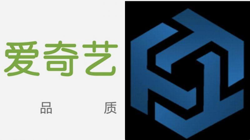 PLAY T與愛奇藝簽約,加速韓流擴張