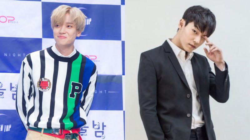TEENTOP 主唱 Niel 將主演音樂電影《Swag》 前成員秉憲加入《一起吃飯吧 3》演出陣容!